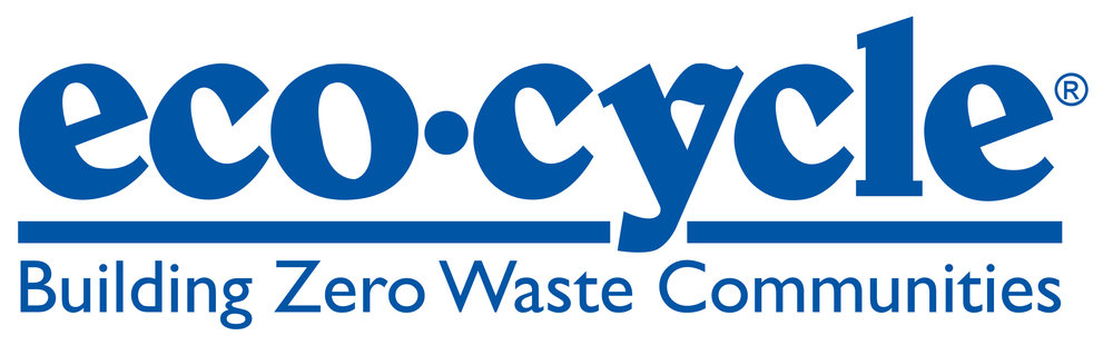 Eco-Cycle_logo_blue March 2016.jpg