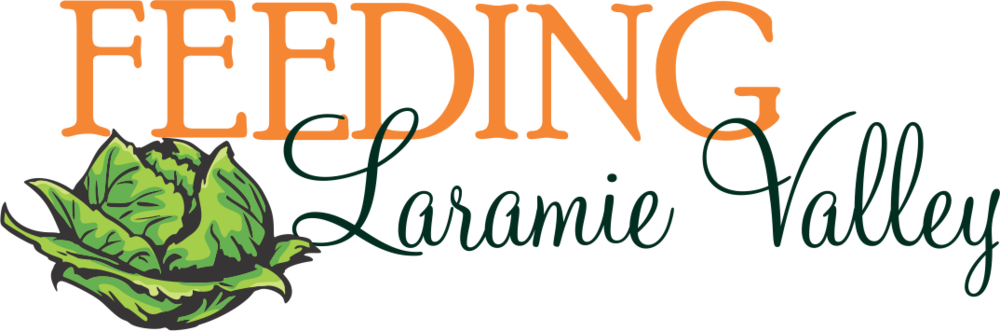 Feeding Laramie Valley logo High Res.png