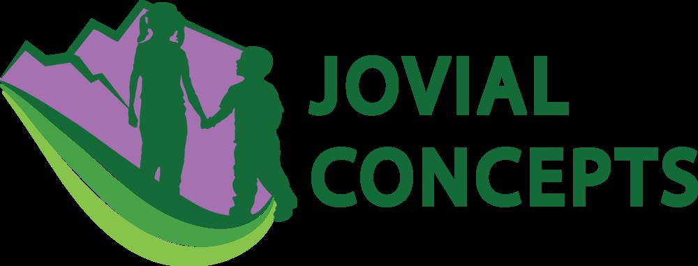 JovialConcepts_logo600dpi.png