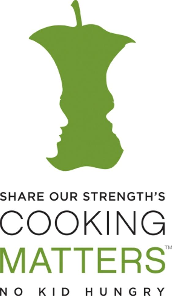 CookingMatters.jpg