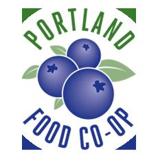 PortlandFoodCo-Op.png