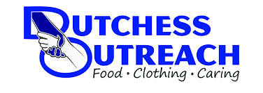 DutchessOutreach.png