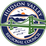 hudson_valley_regional_council.png