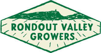 RondoutValleyGrowers.png