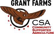 GrantFarms.png