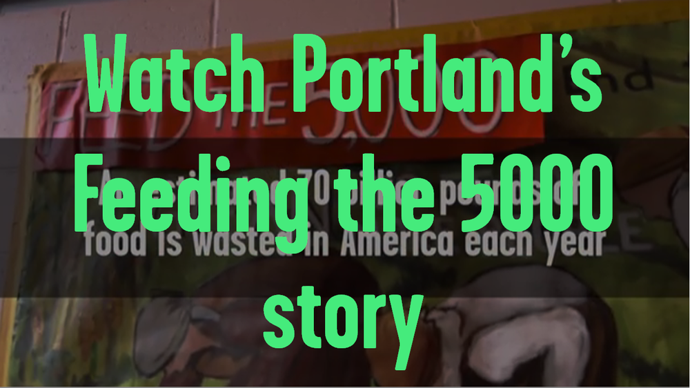 watch the portland story.png
