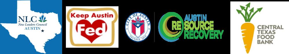 Austin logos.png