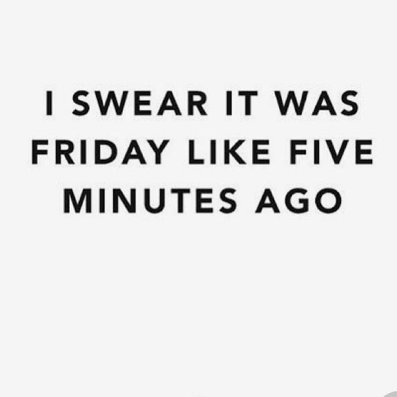 Mondays!! 🤷🏼♀️ #cococruzsg #sleepwear #singapore #asia #mondayblues