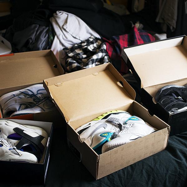 SneakerHeads_03-copy.jpg