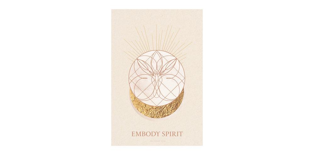 EMBODY SPIRIT banner.jpg
