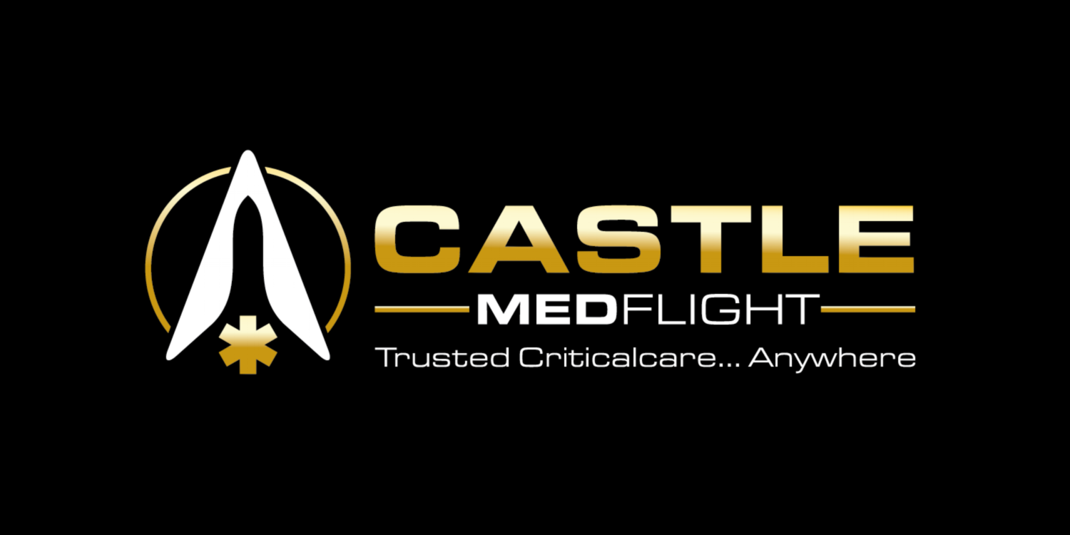 CASTLE MEDFLIGHT | 480 477 7750 | CALL NOW