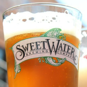 Sweetwater-Brewing-Co-beer-square.jpg