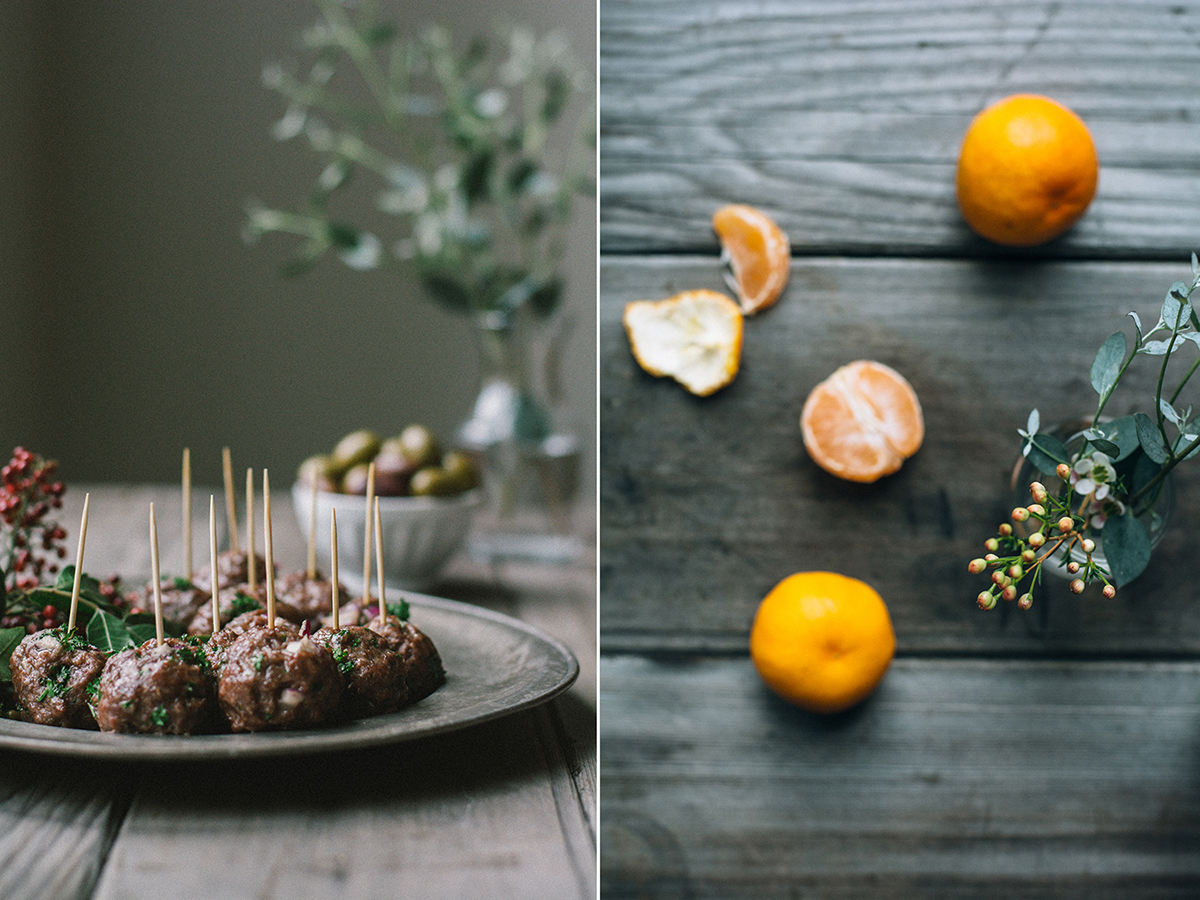 awesome meatballs (aip/paleo)