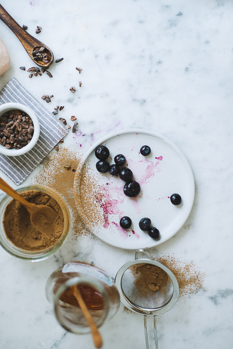 dessert for one (aip/paleo) | itsmecharlotte.com