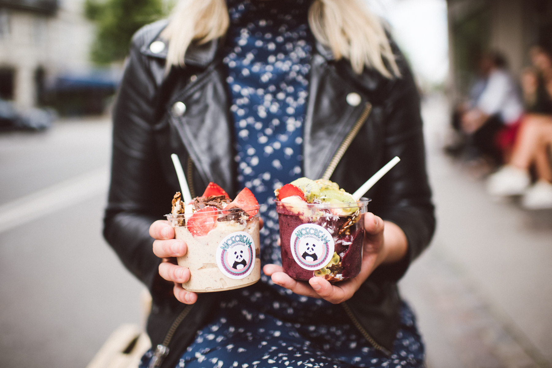 CPH Ice Cream Week