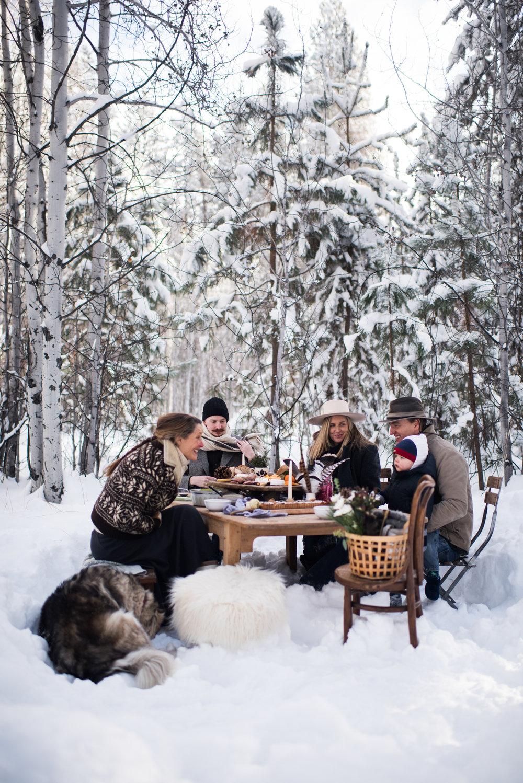 WinterPicnic-15.jpg