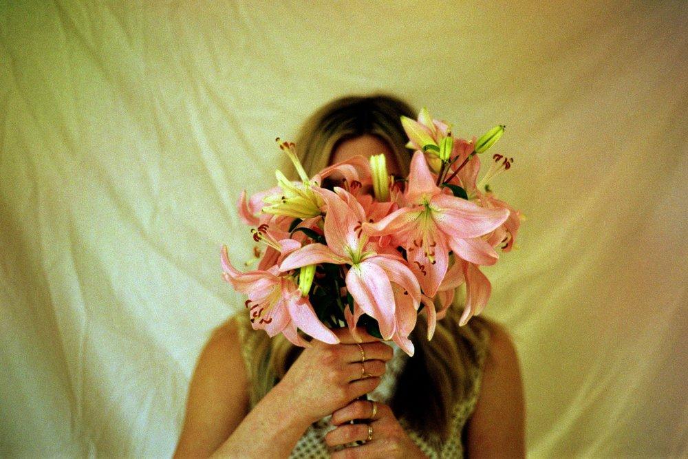 charlotte healing.jpg