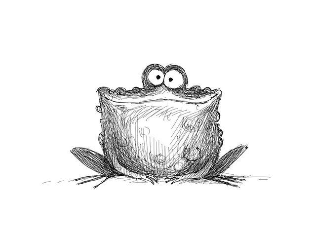 #frog #test #asfasd