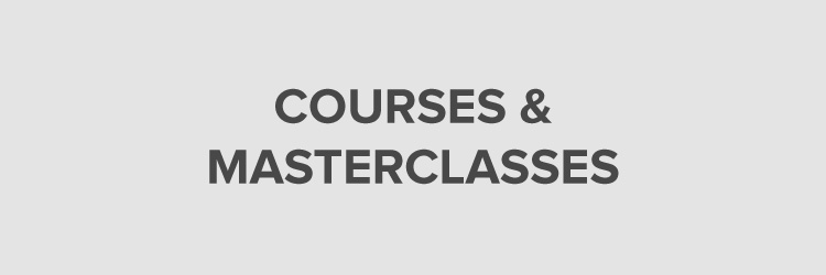 Courses-masterclasses.jpg