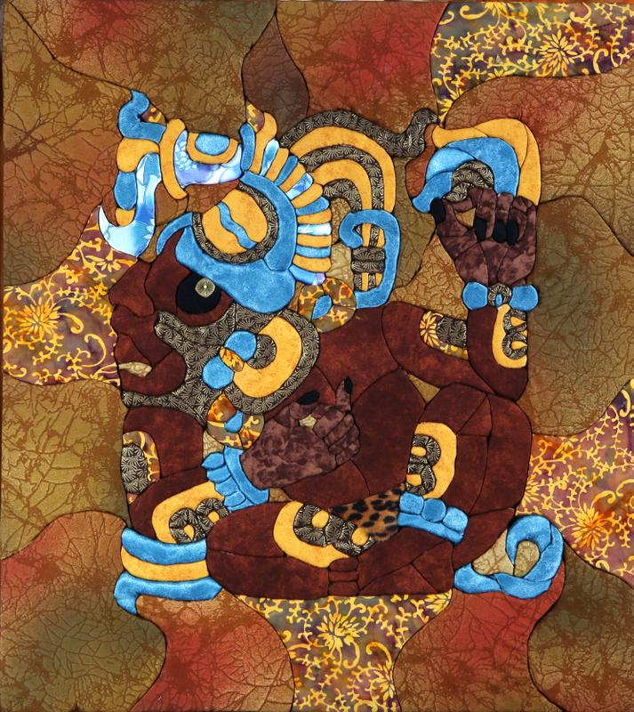 ADSILA (65x50)