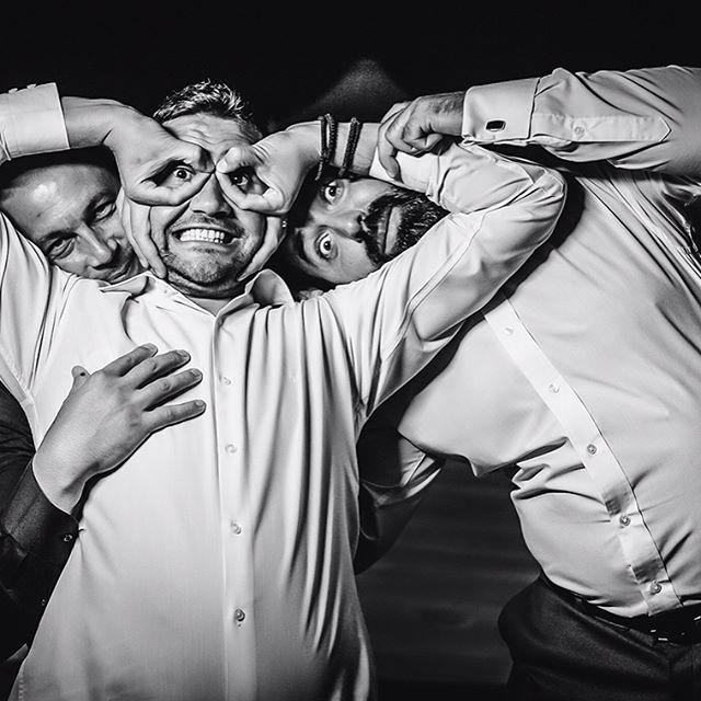 #photography #romania #bucharest #alexandrugrigore  #weddingphotography #photographer #wedding #photography #bridetobe #inspiration #weddingday #weddinginspiration #engaged #beauty #emotions #groom #bride #photo #portraitphotography #loverly #love #brideandgroom #b&w