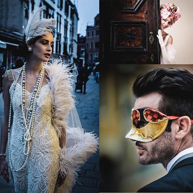 #photography #bucharest #framemylife #weddingphotography #photographer #wedding  #bridetobe #inspiration #weddingday #weddinginspiration #engaged #beauty #emotions #groom #bride #photo #portraitphotography #loverly #love #brideandgroom #italy #romania #thrashthedress #photoshoot