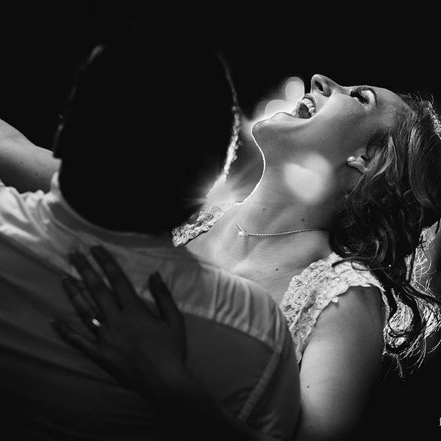 #photography #romania #bucharest #framemylife #weddingphotography #photographer #wedding  #bridetobe #inspiration #weddingday #weddinginspiration #engaged #beauty #emotions #groom #bride #photo #portraitphotography #loverly #love #brideandgroom #party #dance