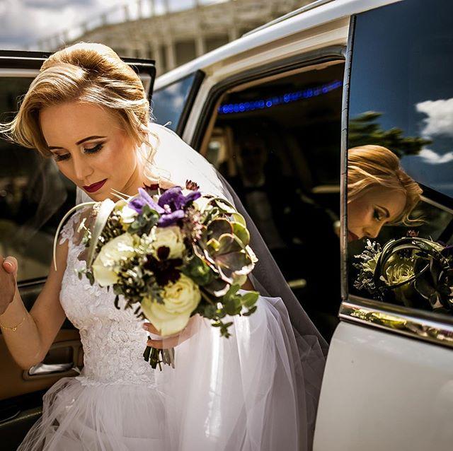 #photography #romania #bucharest #framemylife #weddingphotography #photographer #wedding  #bridetobe #inspiration #weddingday #weddinginspiration #engaged #beauty #emotions #groom #bride #photo #portraitphotography #loverly #love #brideandgroomtobe