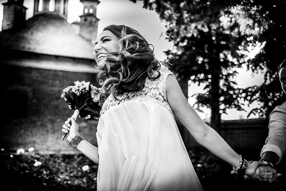 fotograf nunta 123.jpg