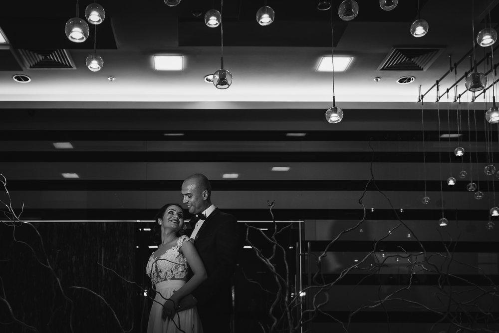 IMG_nunta bucuresti