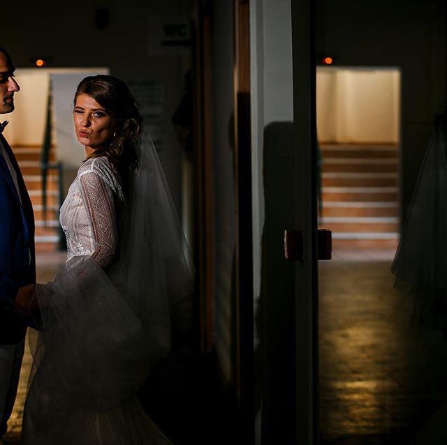 #photography #romania #bucharest #framemylife #weddingphotography #photographer #wedding  #bridetobe #inspiration #weddingday #weddinginspiration #engaged #beauty #emotions #groom #bride #photo #portraitphotography #loverly #love #brideandgroom