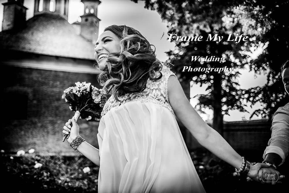 Frame-My-Life-Sedinta-Foto-(30).jpg