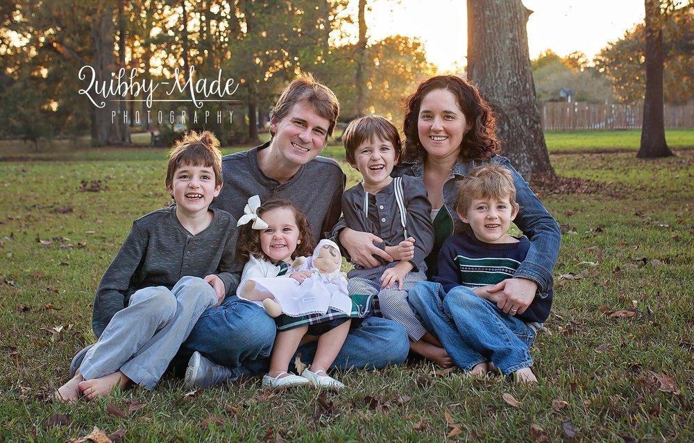 familypics-21aCLONE.jpg