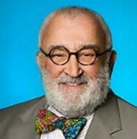 Frank Ehrlich, MD. FACS