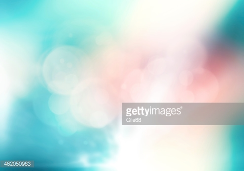 Photo by Gile68/iStock / Getty Images