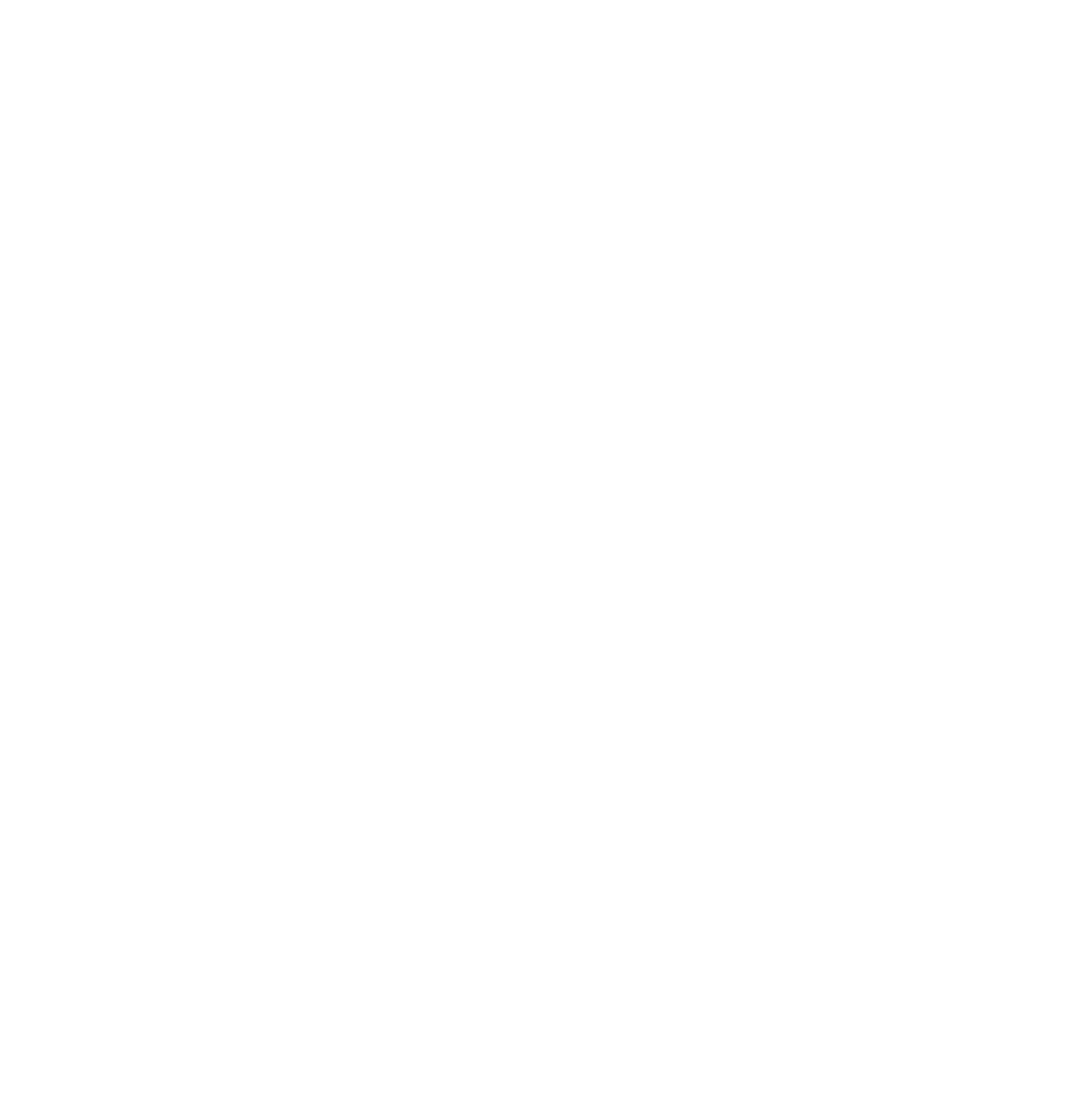 Puregraphy Image