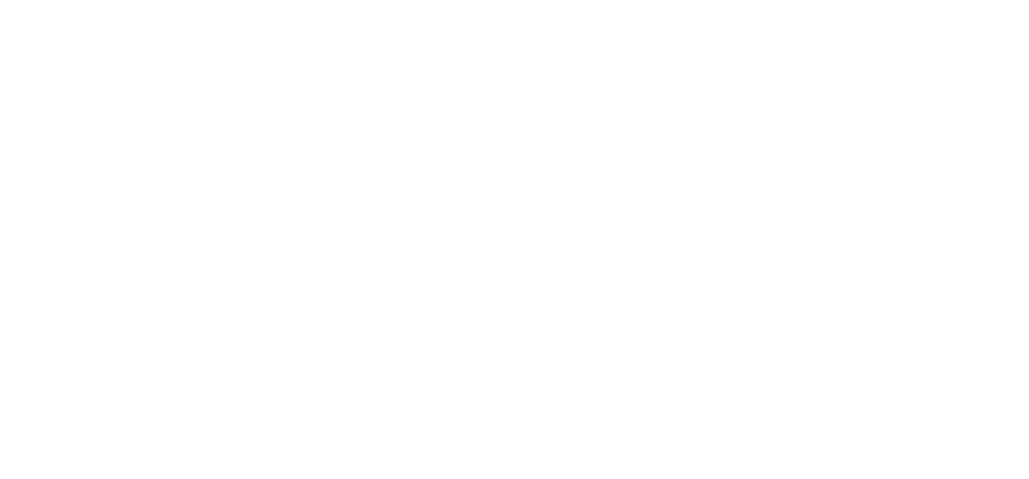 Think West 2016