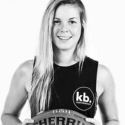 Katie Brennan