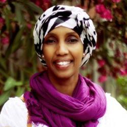 Mariam Issa