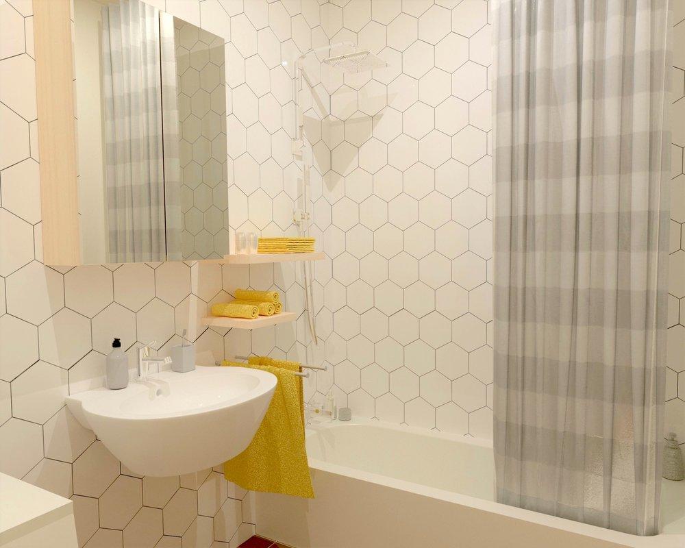 salle de bain 4 bis.jpg