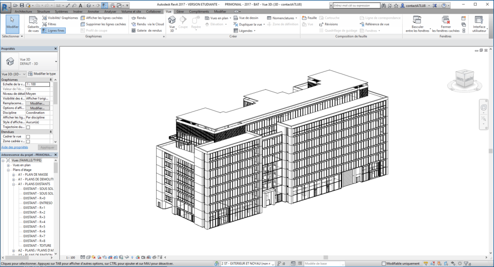 Capture revit.PNG