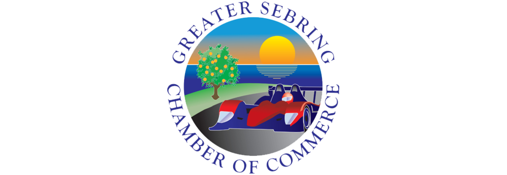 CHAMBER OF COMMERCE   (Monday - Friday)  8:00AM - 4:30PM  (863) 385-8448   Visit Website >
