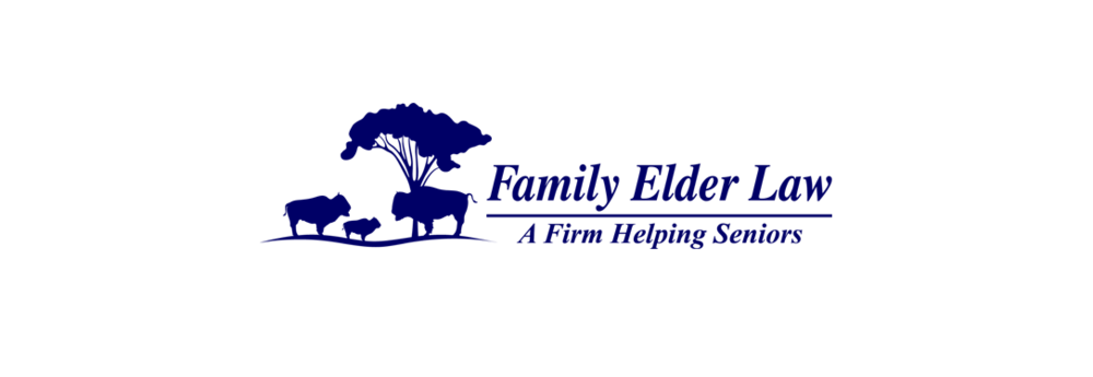 FAMILY ELDER LAW   (Monday - Friday)  9:00AM - 5:00PM  (863) 658-3506   Visit Website >