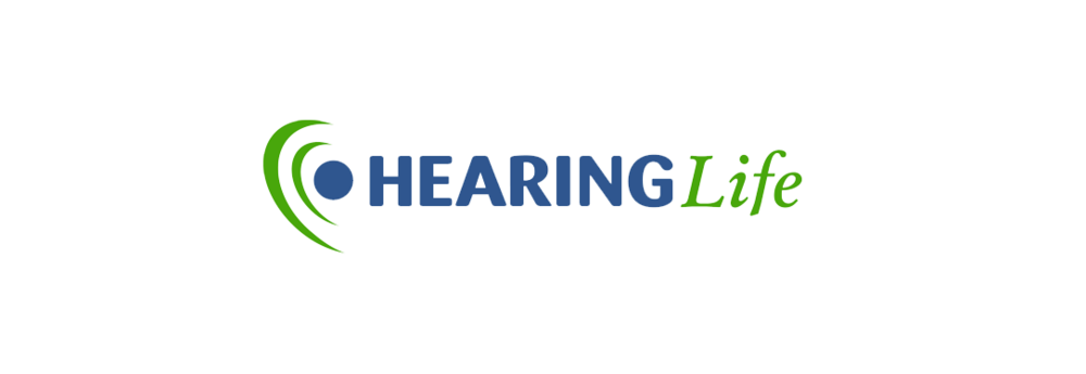 HEARING LIFE   (Monday - Saturday)  8:00AM - 5:00PM  (863) 000-0000   Visit Website >