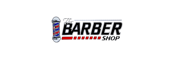 TheBarberShop_logo1 copy.png