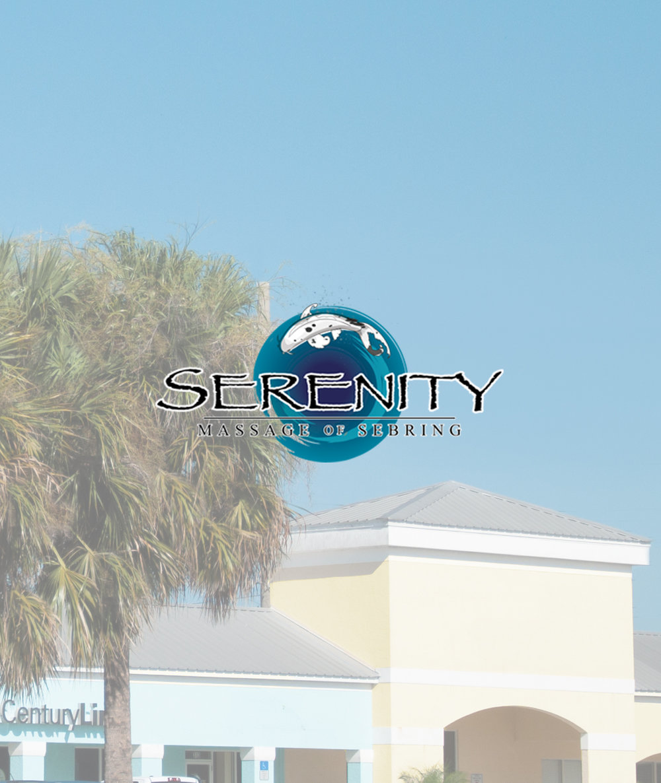 Serenity_Shop.jpg