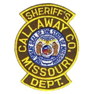 Callaway County Sheriff patch.jpg
