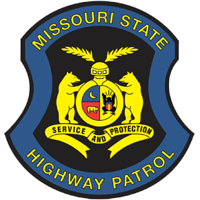 MSHP_png.png