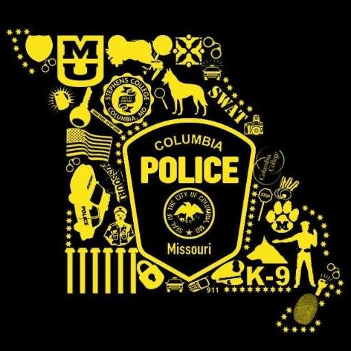 Columbia MO Police Department_Twitter.jpg