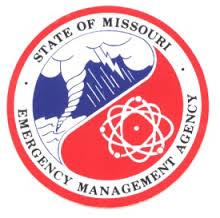 Emergency Management Agency MO.jpg